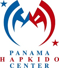 PANAMA HAPKIDO CENTER