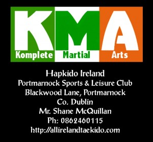 KMA_Ireland_WHA_links_page